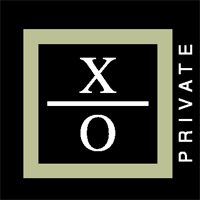 https://www.xoprivate.com/