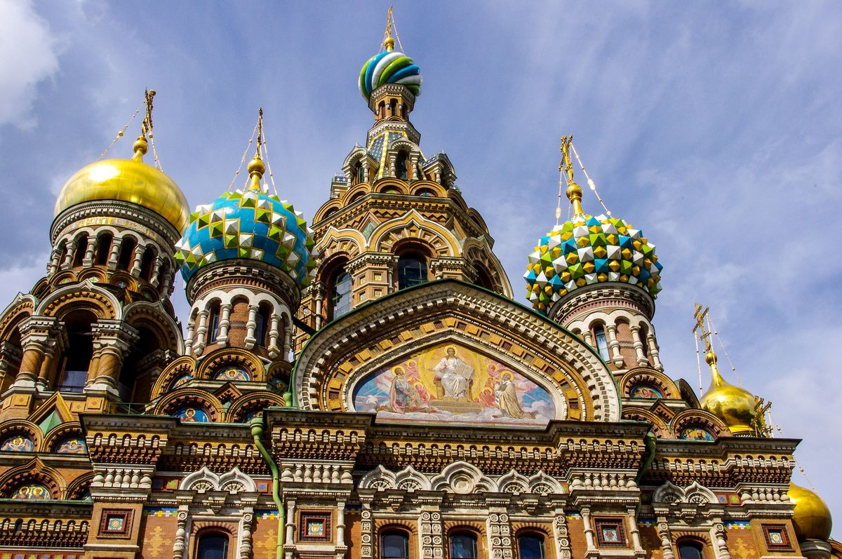 petersburg-cathedral-3393479_1920