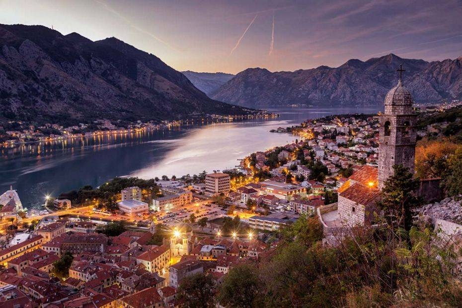 silversea-luxury-cruises-Kotor