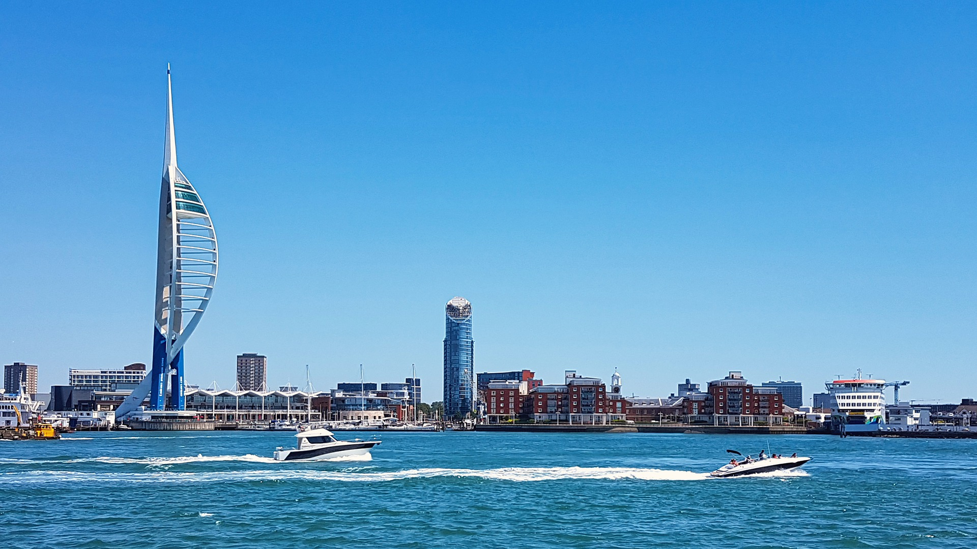 portsmouth-harbour-5337277_1920